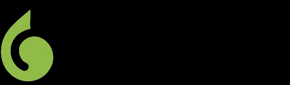 BiroYoga